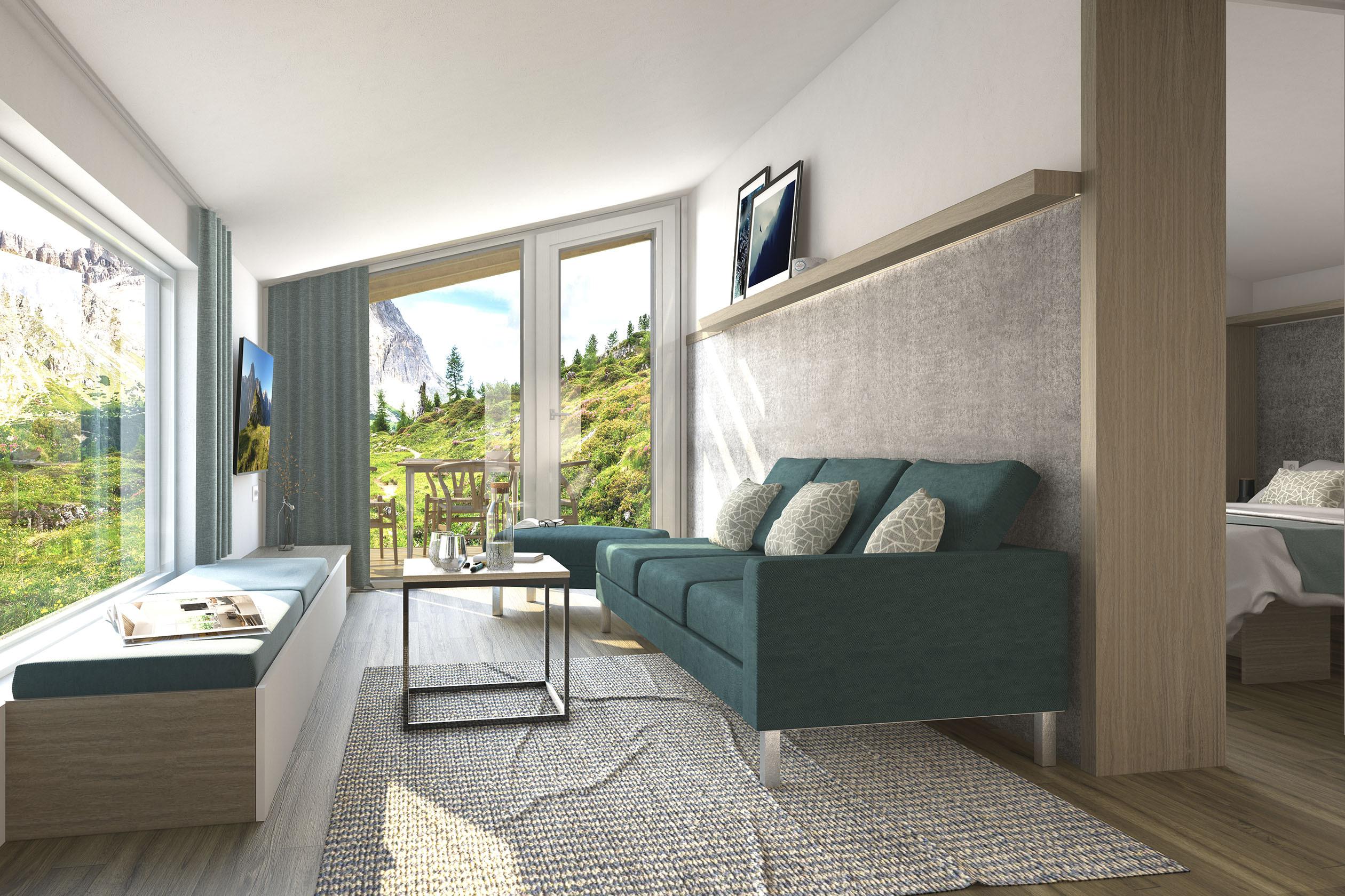 adria mobilehomes modularni domovi the leading european manufacturer of mobile homes. Black Bedroom Furniture Sets. Home Design Ideas